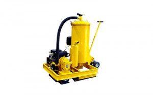 Vacuum Systems | Phenix Equipment Inc